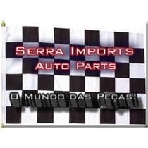 Kit De Peças Para Motor Kia Cerato