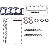 Jogo Junta Motor Sup Nissan X-terra Frontier 4.07 2.8 12v