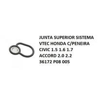Junta Anel Vtec 36172 P08 005 Civic Accord 1.5 1.6 2.2