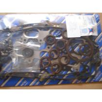 Jogo Junta Motor Hyundai Tucson V6 2.7 24 Valv.