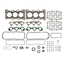 Kit De Juntas Do Cabeçote Honda Accord 2.7 V6 24v 1995-1997
