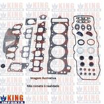 Jogo Juntas Completa Do Motor Hyundai Tucson 2.0 2004 - 2011