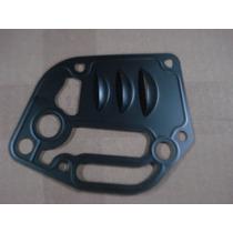 Junta Suporte Filtro Oleo (radiador) Audi A3 E A4 20 Valvula