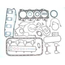 Jogo De Juntas Motor Kia Besta Gs 3.0 Grand Besta 8v Jta