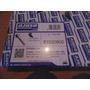Parafusos Cabeçote Hyundai Tucson I30 2.0 16v G4gc