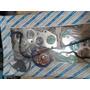 Jg.jta.motor C/ret. Hyundai-h100 2.5 8v 95/98 Diesel