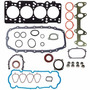 Kit Retifica Motor C/ Ret Fiat Palio Punto Idea Fire 1.4 8v