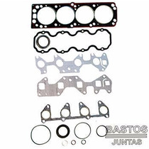 Kit Retifica Motor Superior C/ Ret Corsa 1.6 8v 94/03-98