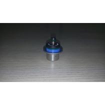 Regulador De Pressão Corolla Corolla 2002.. Original