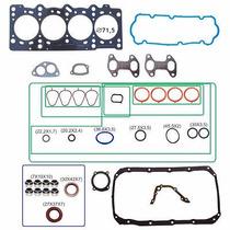 Kit Retifica Motor C/ Ret Fiat Uno Palio Fire 1.0 1.3 8v 99/