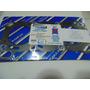 Junta Cabeçote Dayhatsu Cuore 850cc 3cil, 12v Ed10