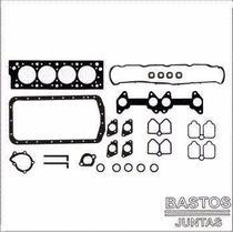 Jogo Junta Motor Peugeot Partner 1.8 8v 405 306 S/retentor