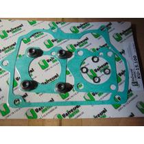 Juntas Injeçao Eletronica Corola 7a-fe 1.8 16v Kit. Tbi