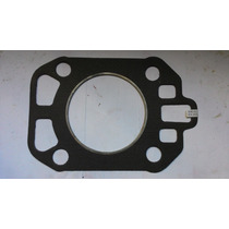Junta Cabeçote Motor Tobata Ar140
