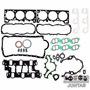 Kit Retifica Motor C/ Ret Ranger V6 4.0 12v 09-94/ Ohv Gas