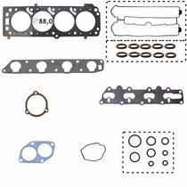 Kit Retifica Motor Superior Vectra Astra 2.0/2.2.2.4 16v 97/