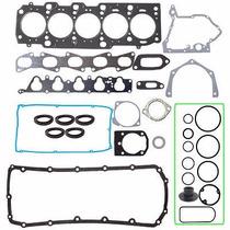 Junta Kit Retifica Motor Fiat Marea 2.0 20v 5 Cil
