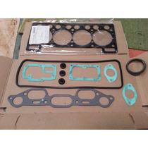 Jogo De Juntas Superior Motor Ford Corcel 1 I 71/77