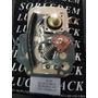 Kit Junta Carburador Escort Belina Drey Corcel Cht Weber460