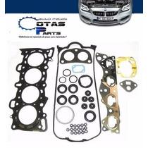 Kit Junta De Motor Completo Ford Ranger 2.5 98/...motor 140