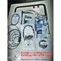 Master Kit Com Filtro Pajero Cambio Automatico V4a51