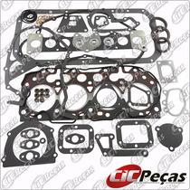 Junta Motor Completa Ranger 2.5 Td (98/01)