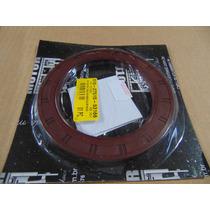 Retentor Traseiro Volante Nissan Sentra Tiida 1.8 E 2.0 16v