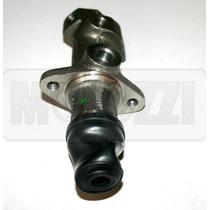 Cilindro Mestre Vw Fusca/brasilia/variant/tl 69/76 Todos C/f