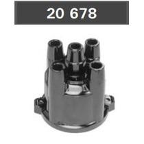 Tampa Distribuidor Gm Chevette/chevy 76/ - Bosch C/platinado