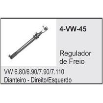 Regulador Freio Vw 6.80/6.90/7.90/7.110 - Dianteiro