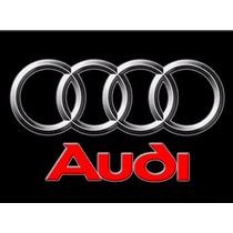 Audi A3 2013.terminais Supressosr Das Bobinas (4 Bobinas)