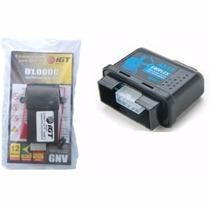 Kit D104f - D1000c + Emulador De Bico Flex E40f