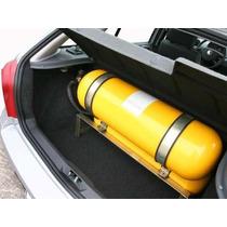 Kit Gnv Compro Usado Desinstalação Kit Gas Kit Gnv Kitgas