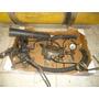 Kit Gnv Gas S10 Blazer Etc
