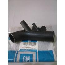 Tubo Distribuidor Da Bomba De Agua Omega 2.0 92 A 95