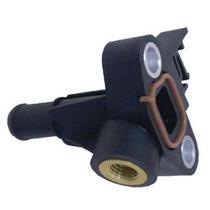 Conexao Agua Fiat Uno/palio 1.0 8v Fire 1 Sensor 2 Parafuso