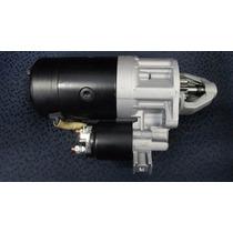 Motor De Arranque / Partida - Ducato / Boxer 2.5 94 Acima