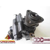 Bomba De Direção Hidraulica Gol 1.9 Diesel Após 98 Dhb 19850