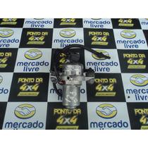 Bomba Vacuo Freio Tracker 2013 15 Ltz 1.8 Flex