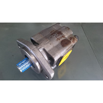 Bomba Hidraulica P30 Munck Guincho Poliguindaste Perfuratriz