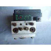 Modulo Do Abs L200