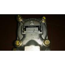 Bomba Hidráulica Volare A6 Motor Mwm Sprint 4.07