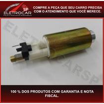 Bomba De Combustivel Hyundai Excel 1.5