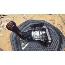 Bomba De Direção Eletro Hidraulica Peugeot 308/408 1.6 Thp