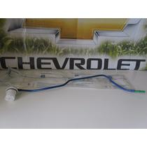 Mangueira Tudo Tanque Combustivel Celta Corsa Prisma Agile