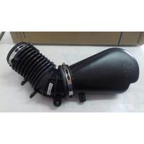 Mangueira Filtro Ar Tbi Blazer S10 4.3 V6 Original