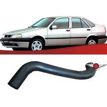 Mangueira Superior Radiador Tempra Turbo 1993...