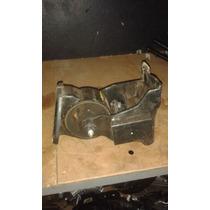 Coxinho Do Motor Da Sorento 2012 4cc