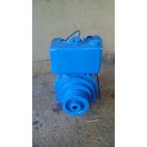 Vendo Motor A Diesel M90 11cv 2300rpm Marca Agrale