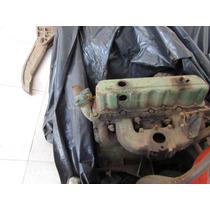 Motor De Opala : Carro Antigo